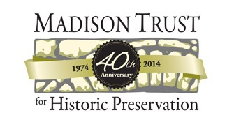 madison-trust-logo