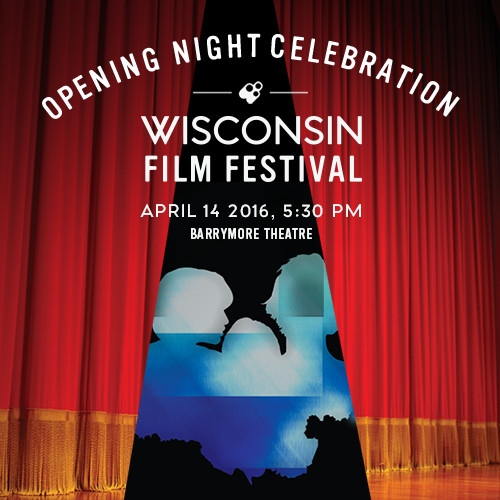Now That Wisconsin Film Festival Has >> Now Eligible To Vote The Livingston Inn Madison Wisconsin Bed