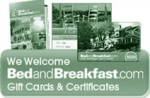 Association150_BedandBreakfast-com