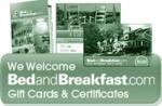Association150_BedandBreakfast-com