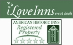 Association150_ILoveInns