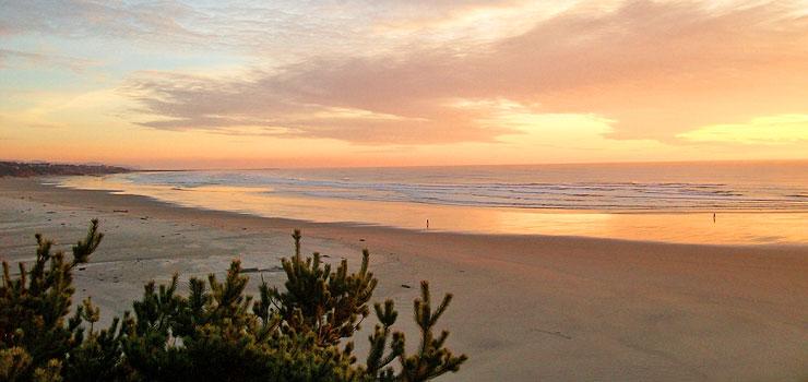 sunset_oceanhouse