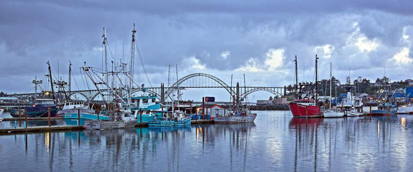newportboats