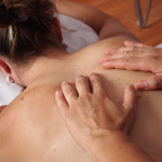 packages_massage