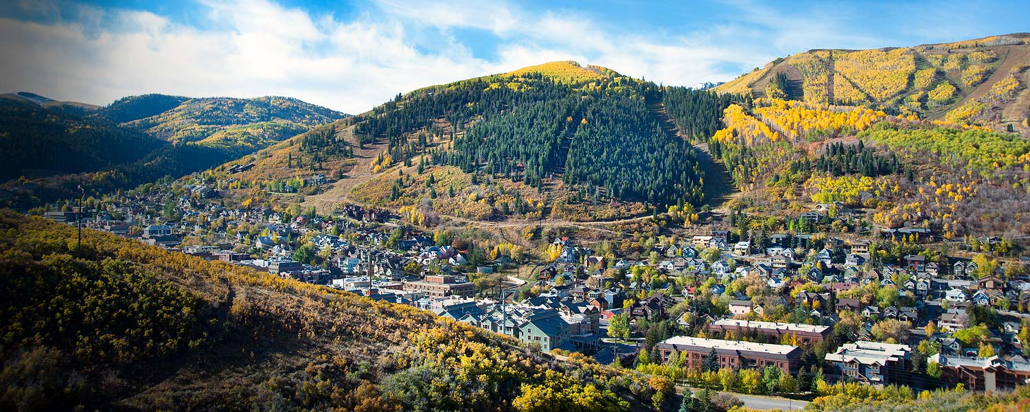 Old Town Guest House a Park City Utah Bed and Breakfast - 435-649-2642