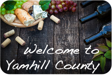 welcome_to_yamhill_county