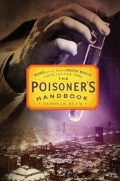 Poisoners-Handbook-cover