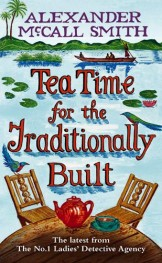 Tea-time-for-the-traditionally-built