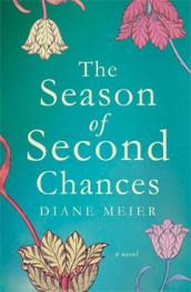 the-season-of-second-chances
