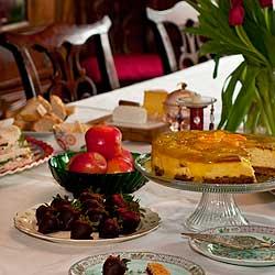 common_diningroom