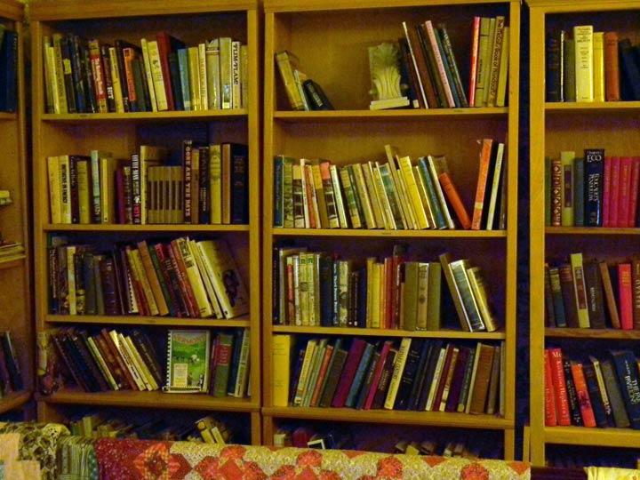 bookspage