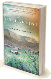In a rural section of the Pacific Northwest, a reclusive orchardist tends to apples and apricots. Then, his life changes forever...