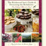 Our Cookbook and Arm Chair Traveler's Guide to the Cultural Berkshires