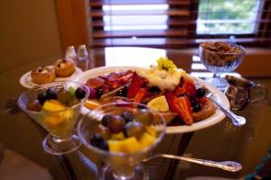 Best of San Juan Islands - Accommodation - Tucker House Inn