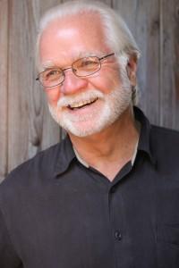 San Juan Island real estate broker John Lackey-Managing Broker-Coldwell Banker