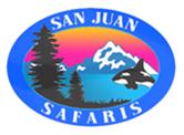 Best Whale Watching Company San Juan Island logo
