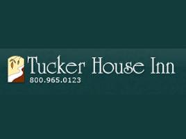 San Juan Island Inn Tucker House Inn