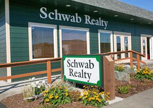 Sequim Real Estate Homes For Sale Schwab Realty Sequim Port