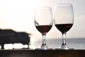 Olympic Peninsula Wineries