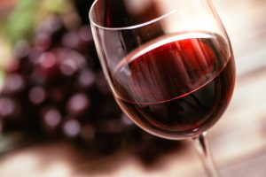 winter red wine and chocolate tours