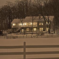 pg_winter