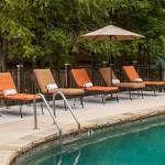 chanticleer-gardens-pool-06
