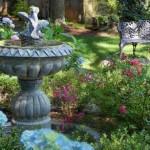 hd-courtyard-fountain
