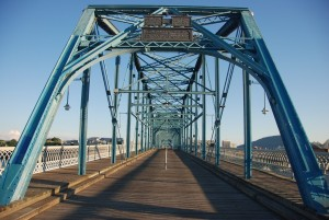 The Best Tours in Chattanooga, Tennessee