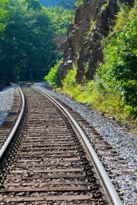 Ride the Tennessee Valley Railroad in Chattanooga