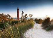 1-little-sable-point-light-station-larry-carr.jpg.180x130_default