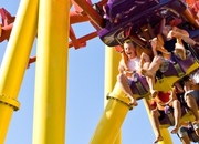 Amusement Rides at Michigan's Adventure thunderhawk-1.jpg.180x130_default