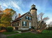 white-river-light-station-msm.jpg.180x130_default