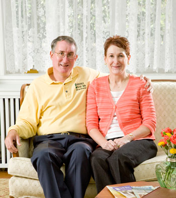 mike_and_kathy