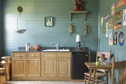 carriagehouse_kitchen