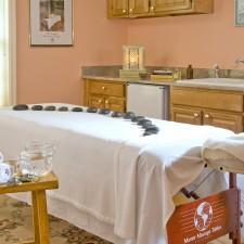 massage_studio