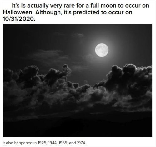 interesting-halloween-facts-9