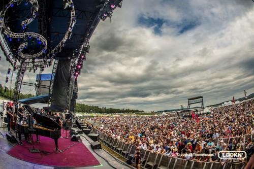 Lockin Music Festival 2014