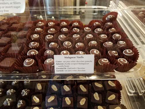 Altus Chocolate