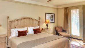 Port Blakely Room