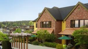 Accommodations & Availability
