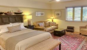 Harbor Suite