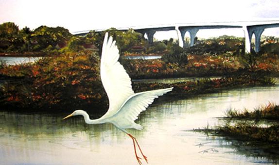 Toni - Artwork FB Bridge over Marsh 574 x 340