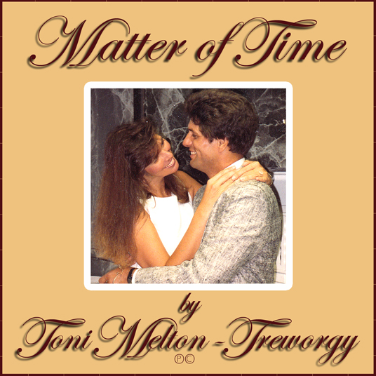 toni-music-cd-536x536-for-media-page-slider-matter-of-time