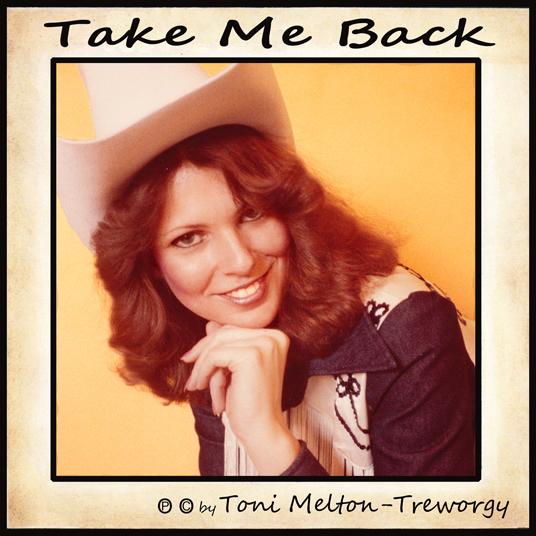 toni-music-cd-536x536-for-media-page-slider-take-me-back-final-1600x1600