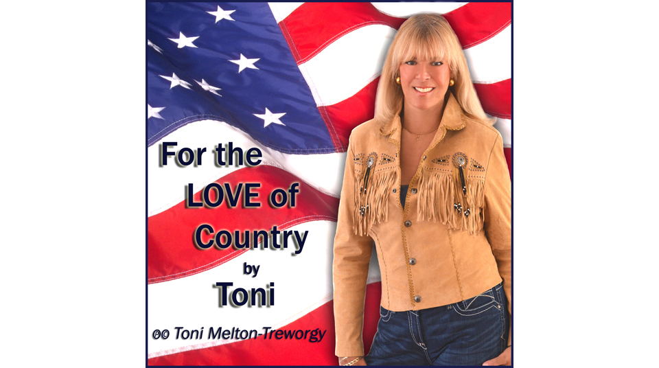 toni-music-cd-960x536-for-the-love-of-country-copy
