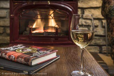 mackenzie_wine1logo