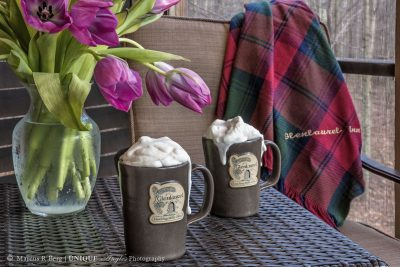 hot-chocolate-01logo
