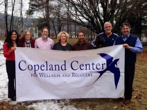 copeland-board-april-2015