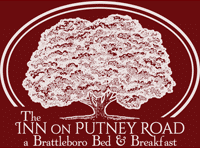 Inn on Putney Road Bed and Breakfast