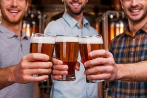 Brattleboro Craft Beer Festival